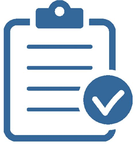 Effective career objectives resume