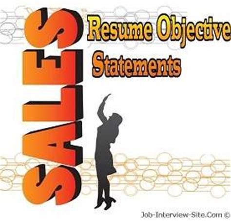 Career Change Resume Objective LoveToKnow